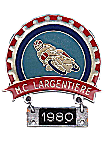 f-largentiere-m-80-01.png