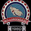 f-largentiere-m-80-01